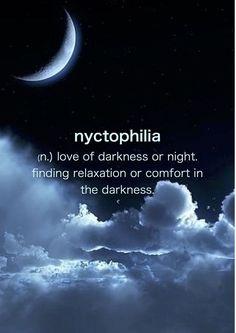 love of night philia - Google Search