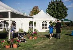 Stokes Farm Barn (Barn / oasthouse / farm) wedding venue in Wokingham, Berkshire