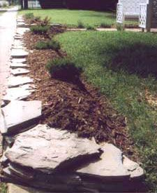 Landscaping landscape design Del Ray Alexandria Mclean, Great Falls Virginia, Community Landscaping - Lawn Yard Care Servicing Northern Virginia, VA Arlington County, Fairfax County, City of Alexandria, Virginia, Mclean, Great Falls, Tysons Corner, Vienna, Oakton, Burke, Annandale, Falls Church, Fort Belvoir, Newington, 703, 301, 443, Insured, Licensed, Inexpensive, top rated, local, best, good, deal, residential and commercial, 22314, 22301, 21022, 21209, 21030