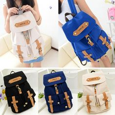 $13.29 (Buy here: https://alitems.com/g/1e8d114494ebda23ff8b16525dc3e8/?i=5&ulp=https%3A%2F%2Fwww.aliexpress.com%2Fitem%2FFashion-Cute-Lady-Girls-Versatile-Vintage-Canvas-Satchel-Backpack-Shoulder-School-Bag-4-Color-High-Quality%2F32589733008.html ) Fashion Cute Lady Girls Versatile Vintage Canvas Satchel Backpack Shoulder School Bag 4 Color High Quality for just $13.29