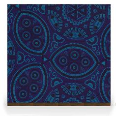 Shweshwe - Robin Sprong Surface Designer. Shweshwe is a stiff cotton fabric that initially came from India and was heavily starched to fight off the damp in the ships' storage compartments as it crossed the ocean to the Eastern Cape. Xhosa women took a look at these wondrous bolts of cloth, fell in love with the Shweshwe fabric and made it their own. Shweshwe is a traditional dress fabric that has become wildly popular in modern African couture culture. Xhosa, Traditional Market, King William, African Traditional Dresses, Fabric Names, Storage Compartments, Fabric Patterns, Surface Design, Robin