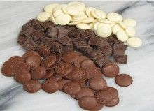 Candy Melts-16oz Bag-Vermont Nut Free Chocolates** For molding projects***