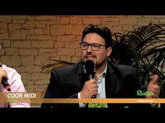 (108) Cook Midi - Les Radis - YouTube Midi