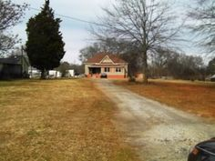 """Seller just said, """"$25K or Best Offer"""". Updated 3 bedroom on over .75 acre lot!!  Great investment/rental property"""