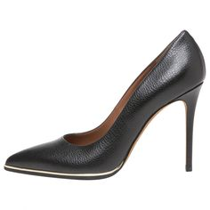 Givenchy heels   Vestiaire Collective