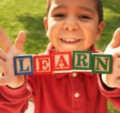 What to Do if You Suspect Your Child Has a Developmental Delay or Learning Disability – Part One    Your Child Birth to Age Three - For more resources like this visit www.handtohold.org