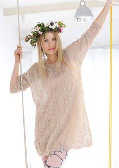 Die 33 besten Bilder von Knit Fashion für den Sommer