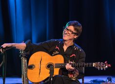 HANK MARVIN GYPSY JAZZ     Hank Marvin and his Gypsy Jazz Ensemble toured New Zealand and Australia in 2013 and again in 2016. The Group featured Hank Marvin and Gary Taylor on guitars, Nunzio Mondia on accordion and Robbie Pisano on Bass (2013) and Pete Geavon's on bass (2015)        Here is