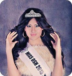 Miss Kyrgyzstan Zăjnagul Zharkynbaeva Miss Universe 2014, Beautiful Collage, Miss World, Pageant