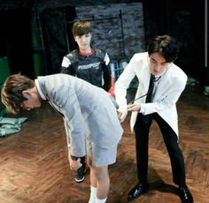 DOPE BTS 방탄소년단