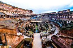 Sydney Harbour Bridge, Rome, Explore, Photos, Travel, Walls, Pictures, Viajes, Exploring