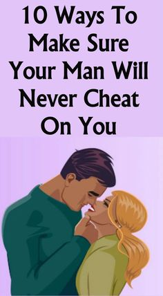♥♥♥ Visit the link to make your man crazy about you. why do men cheat? There are plenty of reasons why men prefer to cheat on their women such as the absence of love, the lack of variety in sexual life or just boredom. Relationship Advice Quotes, Dating Quotes, Marriage Advice, Dating Advice, Relationship Goals, Relationships, Partner Quotes, Marriage Help, Marriage Life