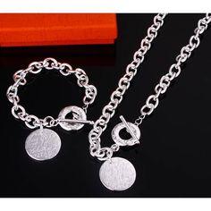 tiffany necklace co Tiffany Necklace, Heart Chain, Jewels, Cyber Monday, My Style, Bracelets, Accessories, Fashion, Moda