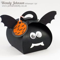 Batty Box