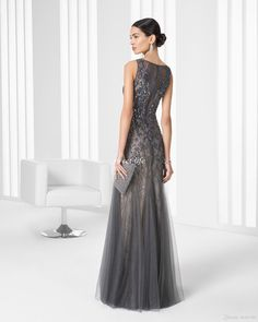Never miss the chance to get the best mother of the bride plus size,mother of the brides dressesand mother of the groom tea length dresses on DHgate.com. The cheap 2016 grey vintage long mother of the bride dresses lace beading mermaid jewel sleeveless wedding party mother gowns luxury evening dresses is for sale in sweet-life and buy it now!