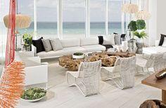 Design House Miami