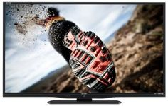Black Friday 2014 Sharp LED HDTV from Sharp Cyber Monday. Black Friday specials on the season most-wanted Christmas gifts. Running Workouts, Running Tips, Trail Running, Running Women, Road Running, Beach Volleyball, Mountain Biking, 60 Inch Tvs, Running Photos
