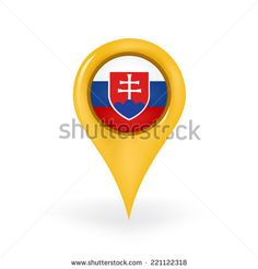 Find Location Slovakia stock images in HD and millions of other royalty-free stock photos, illustrations and vectors in the Shutterstock collection. Thousands of new, high-quality pictures added every day. Wyoming, Minnesota, Royalty Free Stock Photos, United States, America, Pictures, Image, Photos, Usa
