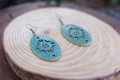 tribal earrings,handmade earrings,boho jewelry,bohemian jewelry,bohemian fashion,ethnic earrings,jwls,indian jewelry,brass earrings,hippie