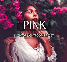Free Lightroom Presets Wedding, Lightroom Presets For Portraits, Wedding Presets, Adobe Photography, Photography Poses, Lightroom Effects, Lightroom Tutorial, Photoshop Video, Studio Background Images