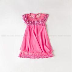 a458fdb0e64 Cute girls dress chiffon lace dress pearl clothes. Cute Girl DressesLace  DressesSummer GirlsKids ...