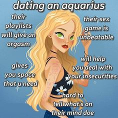 Zodiac Signs Chart, Zodiac Sign Traits, Zodiac Signs Astrology, Zodiac Signs Horoscope, Zodiac Star Signs, My Zodiac Sign, Aquarius Funny, Aquarius And Scorpio, Gemini And Aquarius