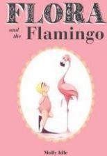 Flora and the Flamingo - zdjęcie 1