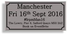 IRPM Manchester Regional @BradySolicitors @ArdenChambers @PlainEngCam @sambrady #IrpmMan16 http://buff.ly/2b7oS3M Sponsored by@Residentsline with IRPM Media Partner @FlatLivingLoves