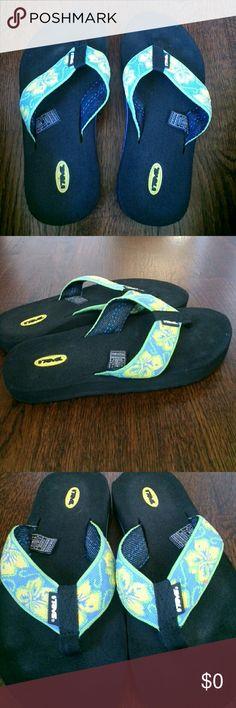 Teva sandals Teva sandals Teva Shoes Sandals