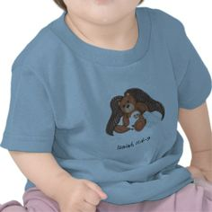 >>>Cheap Price Guarantee          Teddy Angel T-shirts           Teddy Angel T-shirts lowest price for you. In addition you can compare price with another store and read helpful reviews. BuyReview          Teddy Angel T-shirts today easy to Shops & Purchase Online - transferred directly sec...Cleck See More >>> http://www.zazzle.com/teddy_angel_t_shirts-235878770700859296?rf=238627982471231924&zbar=1&tc=terrest
