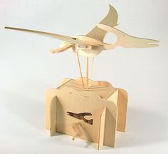 wooden automata plans | Wooden Automata Free Plans