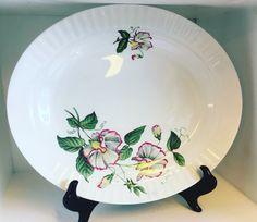 Plates, Tableware, Licence Plates, Dishes, Dinnerware, Plate, Dish, Plate Racks, Porcelain Ceramics