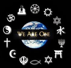 the meaning of solidarity in relation to religion Religion helps us in performing ceremonies and rituals related to rites of passage (birth, marriage, death and other momentous events) which give meaning and a social significance to our life 5 religion as emotional support .
