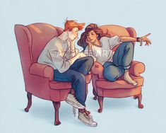 Talking about Harry. by Natello on DeviantArt Harry Potter Artwork, Harry Potter Drawings, Harry Potter Ships, Harry Potter Universal, Harry Potter Fandom, Harry Potter World, Harry Potter Memes, Potter Facts, Harry Potter Illustrations