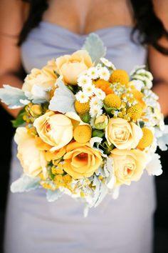 Chestnut& Vine Floral Design Bethalee Photography