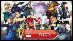 Final Fantasy VI 11 Maduin y Madonna Let's Play en Espaol  Lista de Reproduccion completa Otros juegos que pueden interesarte Final