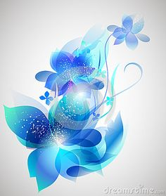 beautiful flower artwork - Google Search