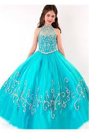 Resultado de imagen para imagenes de vestidos para niña de 12 años elegantes