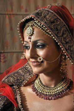 http://photographers.canvera.com/north/punjab/jalandhar/gemini-studio