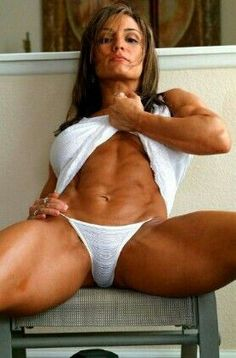 Stunning results on pinterest bodybuilding legs day and get ripped