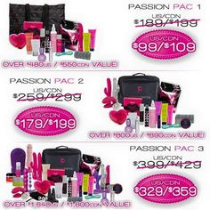 Passion Parties by Kendra Google+ Join Passion Parties become a consultant today or Host a Party or SHOP Online Today, phone: 202-202-5154 Website: Www.kdspassioncraze.com Earn 40% to 50% or shop online or host a party at www.kdspassioncraze.com I would love to have you on my team and i love referrals  Share with friends :) #job #money #team #sex #life #passion #change #party #bachelorette #bride #girls #consultant #job #relationship #men #women #money #financial #freedom #flexible #call…