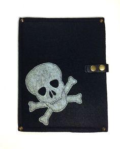 [Dart creations] case for iPad Ipad Case, Gadgets, Handmade, Accessories, Hand Made, Gadget, Handarbeit, Jewelry Accessories