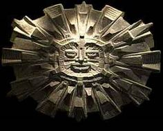Image detail for -inca culture Peru History, Inca Art, Peruvian Art, 2 Logo, Easter Island, Galapagos Islands, Ancient Jewelry, Global Art, Old World