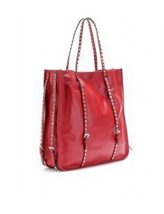 e03c97d9ff mytheresa.com. High End HandbagsBest ...