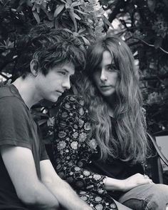 victoria legrand - Google Search