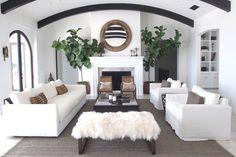 Kirsten Marie Interiors - Malibu Dream House.jpg