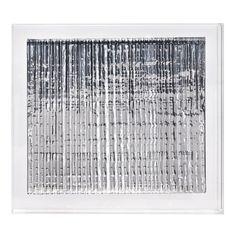 Heinz Mack #heinzmack #artlandapp #artcollector #collectandconnect