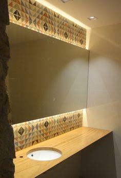Reforma cuartos de baño, baños de diseño, rural, moderno, baños segunda residencia, Tono Bagno Barcelona, Cases singulars Emporda, Pals (4)