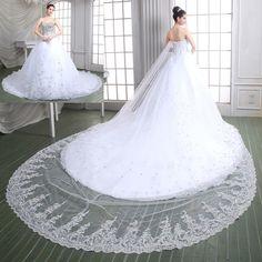 Royal train cps136 high quality dresses sew china dress up christmas