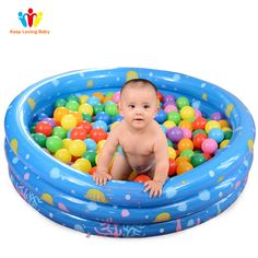 Mother & Kids 2018 Summer Fashion New Inflatable Mother Baby Soft Swim Float Raft Children Baby Kids Chair Seat Swim Ring Pool Floating Ring Fine Craftsmanship